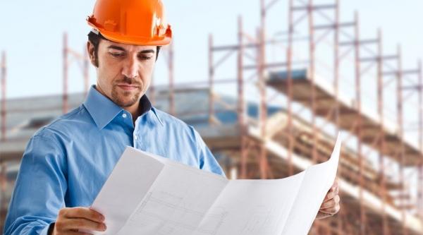 Объявлен конкурс для инженерно-технических работников в сфере строительства